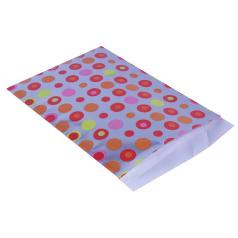 cadeauzakje-dots-multicolour-17-25cm-100170.png