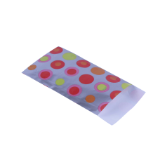 cadeauzakje-dots-multicolour-7-13cm-100167.png