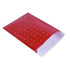 cadeauzakje-dots-red-gold-17-21cm-0112868.png