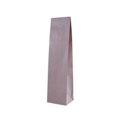 fleszak-kraft-bruin-41-8-10cm-0112852.png