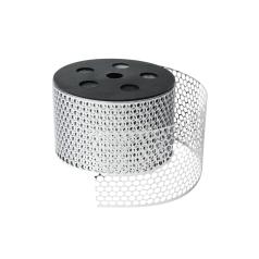 gaatjesband-zilver-105759.png