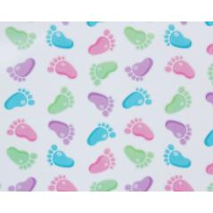 inpakpapier-baby-feet-50cm-0111735.png