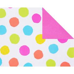 inpakpapier-dots-fluor-50cm-0111726.png