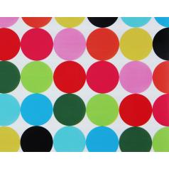 inpakpapier-dots-multicolour-50cm-0111724.png