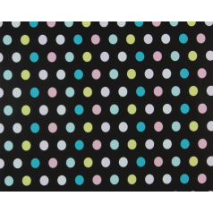 inpakpapier-dots-pink-blue-yellow-50cm-0111729.png