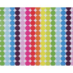 inpakpapier-dots-rainbow-50cm-0111730.png