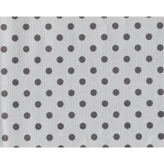inpakpapier-kraft-dots-zilver-grijs-30cm-0112427.png