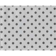 inpakpapier-kraft-dots-zilver-grijs-50cm-0112428.png