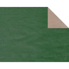 inpakpapier-kraft-groen-50-cm-104960.png
