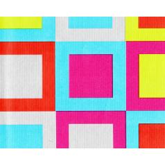 inpakpapier-kraft-squares-pink-blue-orange-50cm-105001.png