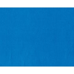 inpakpapier-kraft-uni-blauw-30cm-0112662.png