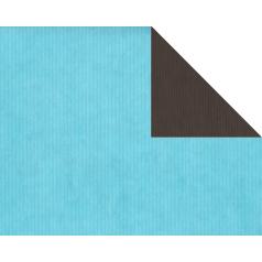 inpakpapier-kraft-uni-blauw-bruin-dubbelzijdig-30cm-105085.png