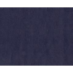 inpakpapier-kraft-uni-donker-blauw-50cm-0111644.png