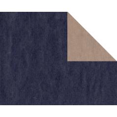 inpakpapier-kraft-uni-donker-blauw-50cm-104962.png