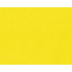 inpakpapier-kraft-uni-geel-30cm-104985.png