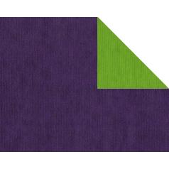 inpakpapier-kraft-uni-paars-groen-dubbelzijdig-50cm-105049.png