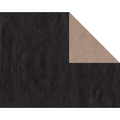 inpakpapier-kraft-uni-zwart-30cm-0112115.png