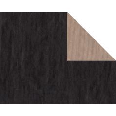 inpakpapier-kraft-uni-zwart-30cm-0112115.png