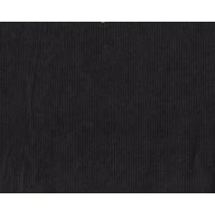 inpakpapier-kraft-uni-zwart-50cm-104963.png