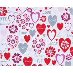 inpakpapier-love-50cm-0112072.png