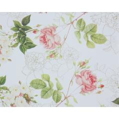 inpakpapier-nature-rose-50cm-0111722.png