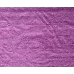 inpakpapier-paars-metallic-30-cm-103387.png