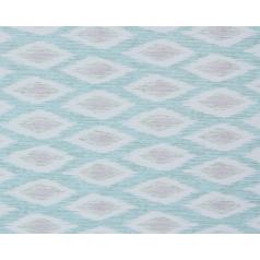 inpakpapier-peacock-50cm-0111723.png