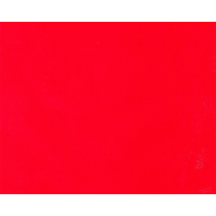 inpakpapier-red-50-cm-104994.png