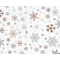 inpakpapier-snow-chopper-silver-metallic-50cm-0111594.png