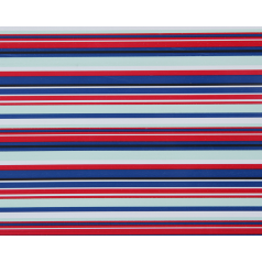 inpakpapier-stripes-red-blue-50cm-0111725.png