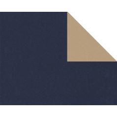 inpakpapier-vintage-blauw-50cm-0111075.png
