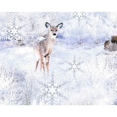 inpakpapier-winter-deer-50cm-0116089.png