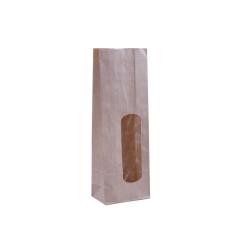 kraft-blokbodemzak-met-venster-bruin-70-40-200mm-0112963.png