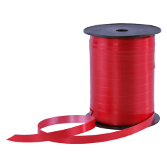 krullint-duplus-supered-rood-10mm-0112797.png