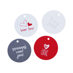 labels-love-4-soorten-assorti-0112123.png