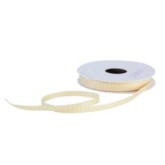 lint-harringbone-geel-0112154.png