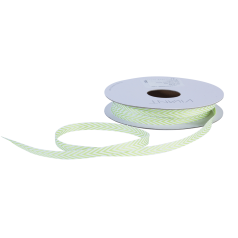 lint-harringbone-groen-0112155.png