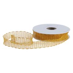 lint-met-draad-flow-okergeel-0112163.png
