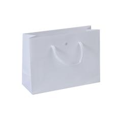 luxe-papieren-draagtas-wit-22x8x16cm-200gr-0112660.png