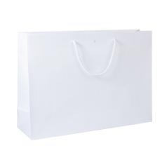luxe-papieren-draagtas-wit-57x17x40cm-200gr-0112661.png