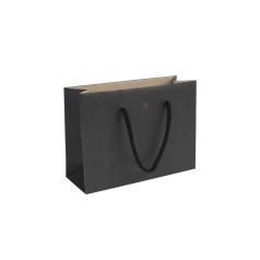 luxe-papieren-draagtas-zwart-22x8x16cm-180gr-0112766.png.png