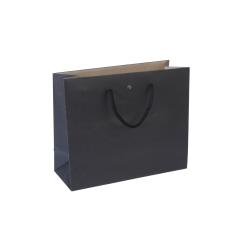 luxe-papieren-draagtas-zwart-30x12x25cm-180gr-0112656.png