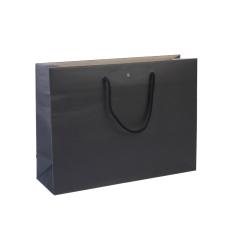 luxe-papieren-draagtas-zwart-42x13x31cm-180gr-0112657.png