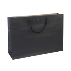 luxe-papieren-draagtas-zwart-57x17x40cm-230gr-0112658.png