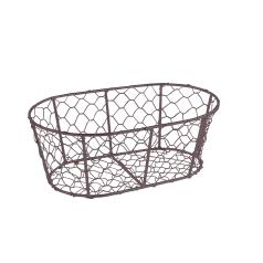 metalen-draadmand-ovaal-24-15-9cm-0112724_bew-koper.png