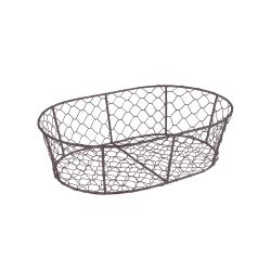 metalen-draadmand-ovaal-28-18-9cm-0112725_bew-koper.png