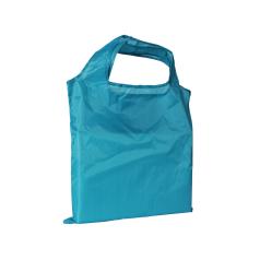 opvouwbare-tas-aqua-blauw-0112264.png