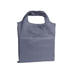 opvouwbare-tas-licht-grijs-0112265.png