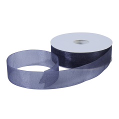 organza-lint-antraciet-25mm-0111779.png