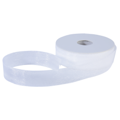 organza-lint-wit-25mm-0111656.png